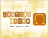 Justicematch_1